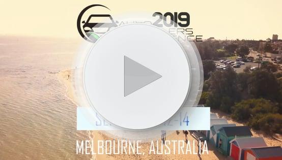 AU-2019-Promo-teaser-thumbnail