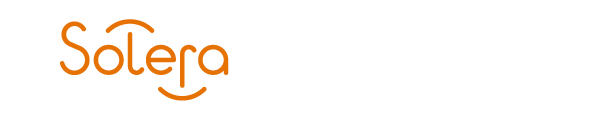 Hollander International Systems Ltd